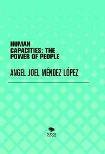 HUMAN CAPACITIES: THE POWER OF PEOPLE