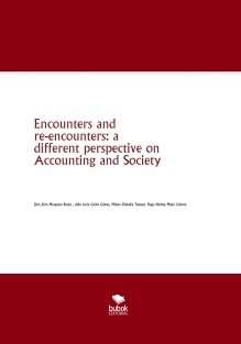 Encounters and re-encounters: a different perspective on Accounting and Society