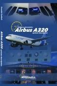Airbus A320. System Description