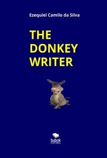 THE DONKEY WRITER