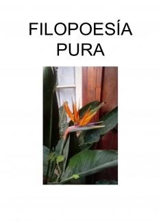Filopoesía Pura