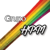 GrupoHPM