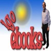 iGOeBooks