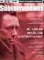 the_subterraneans (thesubterraneans)
