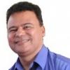 Reinaldo Albeiro Rodas Torres (albeiror24)