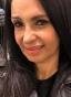 Theira Anez Ferrer (Theira)