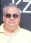 Javier Gómez Pérez (jagoper)