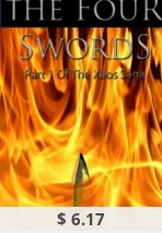 The Four Swords