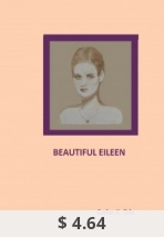 BEAUTIFUL EILEEN